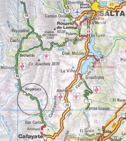 mapa_quebrada_de_las_flechas