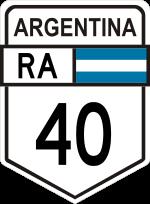 rn40-ar-svg